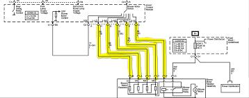 2002 pontiac aztek wiring diagram wiring diagrams best 2003 pontiac aztek wiring harness preview wiring diagram u2022 2007 pontiac grand prix wiring diagram 2002 pontiac aztek wiring diagram