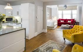 Designer For Home Best Decorating Ideas