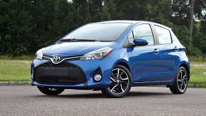 2017 Nissan Versa Note Review - Top Speed
