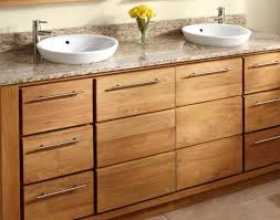 55 inch double sink vanity bathroom 36 inch vanity top 72 inch vanity 55 inch double 55 inch double sink vanity