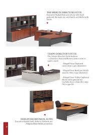 ikea office furniture catalog makro office. ikea office furniture catalog makro t