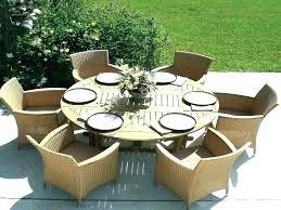 small round outdoor table circular outdoor table round patio furniture funky patio furniture unusual outdoor furniture