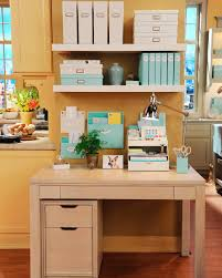 Martha Stewart Home fice Furniture