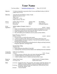 Political Resume Examples Civic Leader Political Resume Example Fishingstudio 4