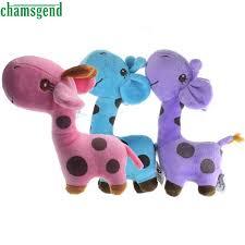 popular modern stuffed animalsbuy cheap modern stuffed animals