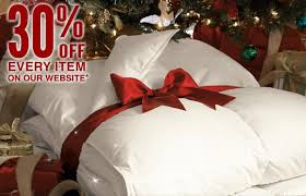 30% off at Cuddledown.com - image