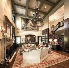 mansion living room tumblr. Mansion Living Room Hills Traditional Style Tumblr I