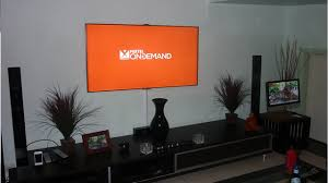 this is the related images of Tv Mount 55 Inch
