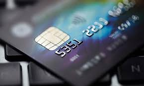 Search for information and products with us. How To Start Building A Credit Score Central Bank