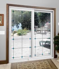 sliding patio french doors. Doors, Stunning Sliding Glass French Doors Interior White Wooden Door Rug Pot Patio