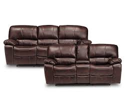 Sofa Mart Power Recliners