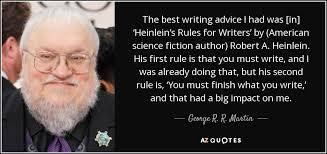 Robert Heinlein Quotes Awesome TOP 48 ROBERT HEINLEIN QUOTES AZ Quotes