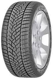 Автомобильная <b>шина GOODYEAR</b> Ultra Grip Performance Gen-1 ...