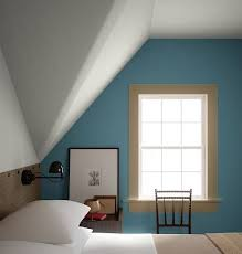 ceiling paint ideasCeiling Color Ideas  Photo Gallery