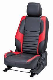 pegasus premium swift dzire car seat cover best s in india rediff ping