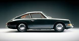 First i will start with the letter prefix at the beginning of a chassis code. Porsche 911 Generations Stuttcars Com