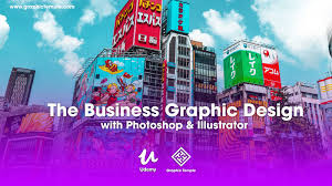 Graphic Design Downloads Pc Learn Professional 2d Game Graphic Design In Photoshop