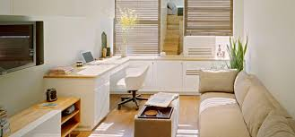 converting garage to office. Convert Garage Into Office. Office Converting To