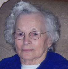 Photo of Thelma Lee Smith | Riddle Funeral Home