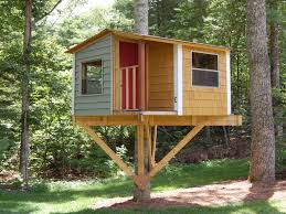 diy treehouse plans free awesome before tree house designs and plans for s cool free standing