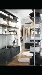 external closet ikea storage ideas for basement doors espresso drawers silver shelves and bathrooms inspiring