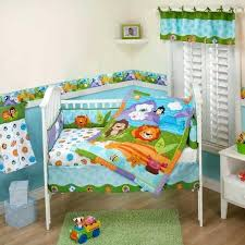 jungle nursery bedding nice jungle baby bedding jungle book baby bedding set