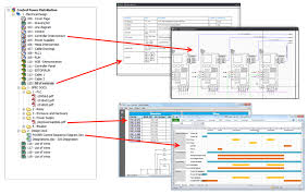 project organization best practices solidworks electrical solidworks electrical project structure