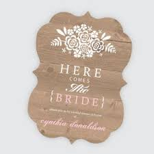 cheap wedding invitations, cheap save the date cards invite shop Wedding Invitations Fast And Cheap cheap bridal shower invitations Printable Wedding Invitations