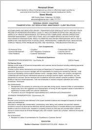 cnc machinist resume cnc operator resume cnc machinist example manual machinist resume manual lathe machinist resume manual machinist resume