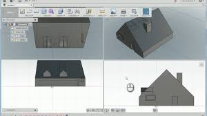Autodesk Maya Room Scene  YouTubeAutodesk Room Design
