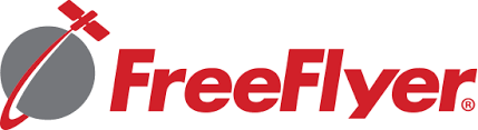Free Flyer Freeflyer Software Ai Solutions Com