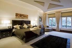 master bedroom interior design. Amazing Modern Master Bedroom Interior Design Of