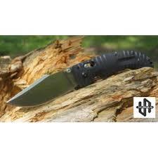 <b>Нож Ganzo G711</b>