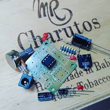 lm386 instagram photo and video on instagram • webstagram cigar box amplifier lm386 lm386 amplificador cigarboxamplifier cigarbox