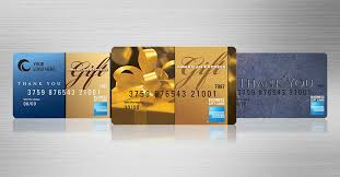 how to check american express gift card balance photo 1