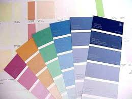12 Factual Ace Royal Paint Colors