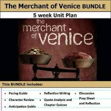 the merchant of venice study pack for gcse venice gcse english the merchant of venice by william shakespeare unit bundle