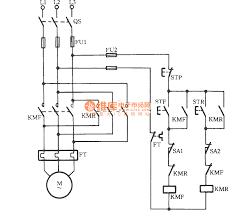motor control wiring diagram carlplant best of wiring diagrams motor control wiring diagram carlplant best of