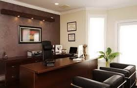 best colors for office walls. Wall Units Ideas Medium Size Home Office Color Walls Calming  Colors For Happy . Best Colors For Office Walls A