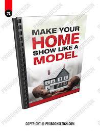 probookdesigns i will do unique book cover design createe cover for 5 on fiverr