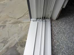 window track for plexiglass double sliding door hardware plexiglass sliding door sliding glass door replacement track