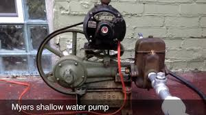 myers hrs wiring diagram myers wiring diagrams myers shallow well pump diagram myers shallow well pump design