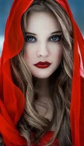 little red riding hood makeup ideas makeup on your day