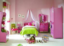 bedroom design for young girls. Perfect Little Girls Bedroom Ideas For Small Rooms Luxury Young Design
