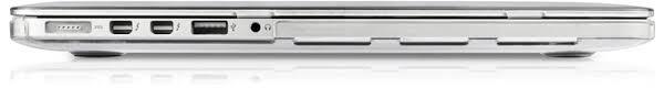 Купить глянцевую <b>защитную накладку</b> для MacBook Pro 15 в ...