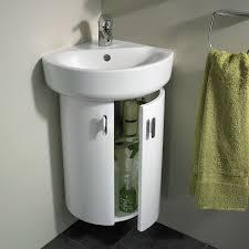 Cheap White Kitchen Sinks Tags  Beautiful Best Kitchen Sink Ideal Standard Kitchen Sinks