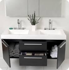 black and white vanity. Plain And Bathroom Remarkable Vanities Black And White 2  To Vanity O