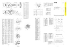 kubota mx135 fuse box kubota automotive wiring diagrams