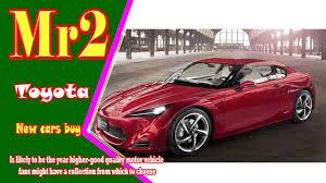 2019 Toyota Mr2 | 2019 Toyota Mr2 1987 | 2019 Toyota Mr2 Turbo ...