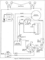 7016 simplicity tractor wiring diagram 7016 wiring diagrams simplicity tractor wiring diagram description share this post